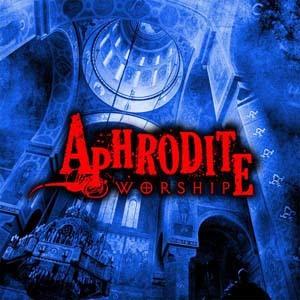 aphrodite-worship2.jpg