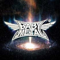 babymetal-metal_galaxy_regular_edition1.jpg