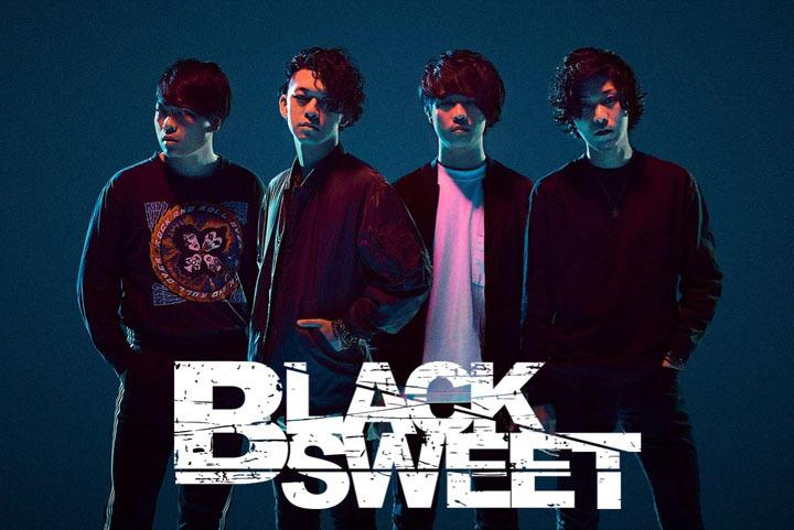 black_sweet3.jpg