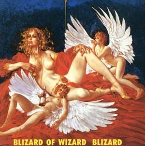 blizard-blizard_of_wizard2.jpg