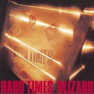 blizard-hard_times2.jpg