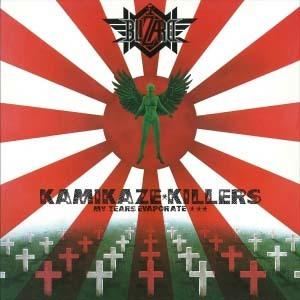 blizard-kamikaze_killers_my_tears_evaporate_plus9_2.jpg