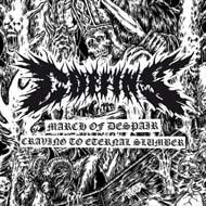 coffins-march_of_despair_craving_to_eternal_slumber.jpg