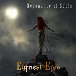 earnest_eros-resonance_of_souls2.jpg