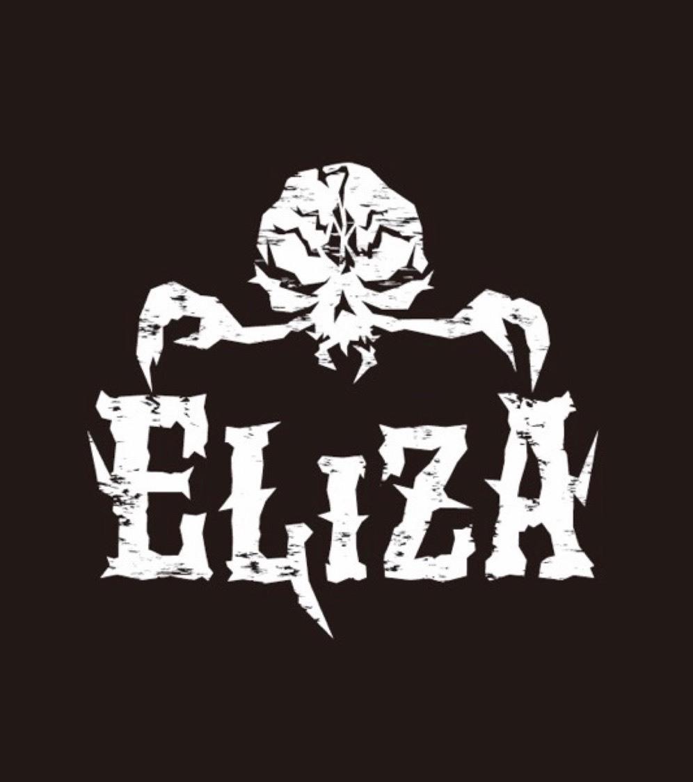 eliza-new_logo1.jpg