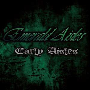 emerald_aisles-early_aisles2.jpg