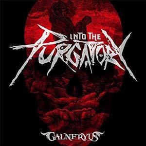 galneryus-into_the_purgatory2.jpg