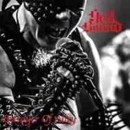 hell_bound-betrayer_of_alley.jpg