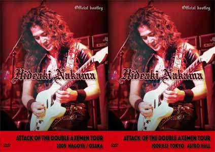 hideaki_nakama-official_bootleg_attack_of_the_double_axemen_tour_2dvd_set2.jpg