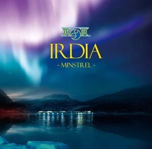 irdia-minstrel2.jpg