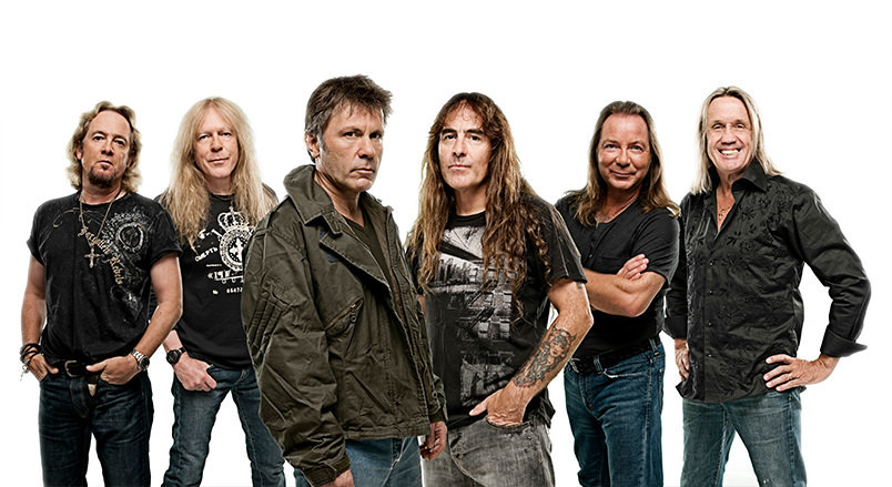 iron_maiden-2020_tour.jpg
