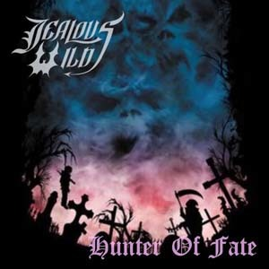 jealous_wild-hunter_of_fate2.jpg