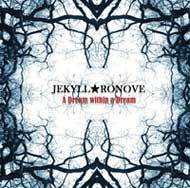 jekyll_ronove-a_dream_within_a_dream.jpg