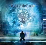 kalacread-mystic_society.jpg