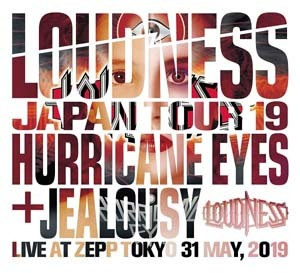 loudness-loudness_japan_tour_2019_hurricane_eyes_jealousy_live_at_zepp_tokyo_31_may_2019_2.jpg