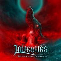 lovebites-battle_against_damnation_12inch_analog.jpg