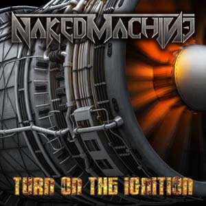 naked_machine-turn_on_the_ignition2.jpg