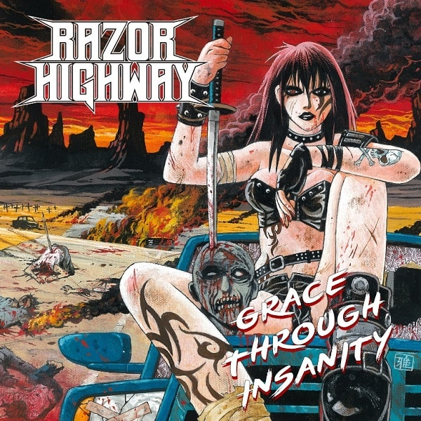 razor_highway-grace_through_insanity2.jpg