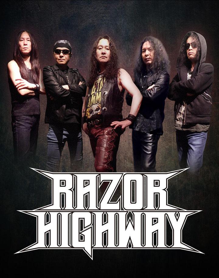 razor_highway3.jpg