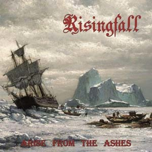 risingfall-arise_from_the_ashes2.jpg