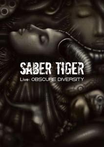 saber_tiger-live_obscure_diversity_dvd_cd2.jpg
