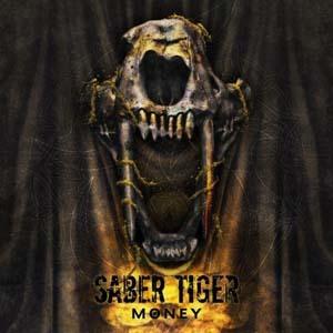saber_tiger-money2.jpg