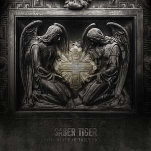saber_tiger-the_shade_of_holy_light2.jpg