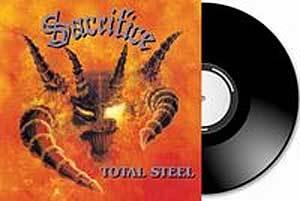 sacrifice-total_steel_2lp_500_limited2.jpg