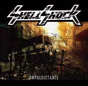 shellshock-unpredictable2.jpg
