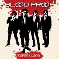 superblood-blood_proof.jpg
