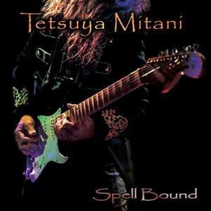 tetsuya_mitani-spell_bound2.jpg