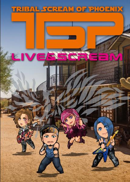 tsp-live_and_scream_dvd.jpg