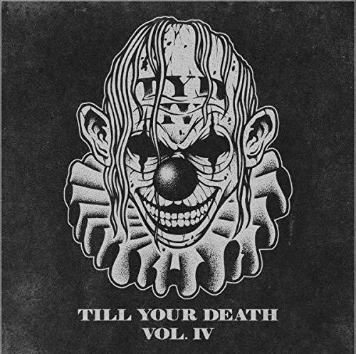 va-till_your_death_vol_iv.jpg