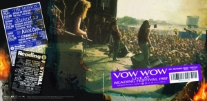 vow_wow-live_at_reading_festival_1987_2_2.jpg
