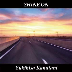 yukihisa_kanatani-shine_on2.jpg