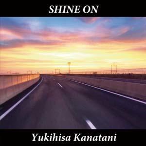 yukihisa_kanatani-shine_on2.jpg
