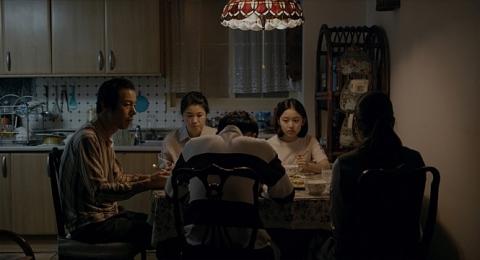 ボルセ_humming bird_2019_movie_korea_韓国映画_1