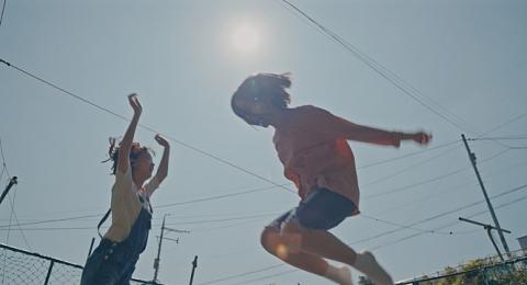 ボルセ_humming bird_2019_movie_korea_韓国映画_3