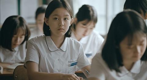 ボルセ_humming bird_2019_movie_korea_韓国映画_4