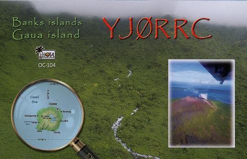 YJ0RRCOC10430.jpg
