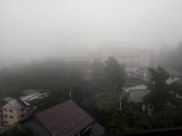 霧Aug2019