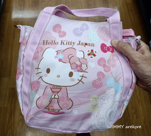 01_133335kittynewbags.jpg