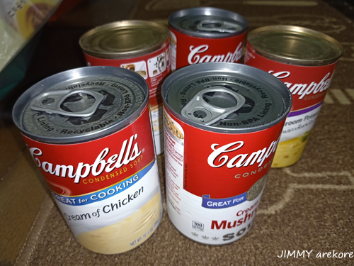 01_181344canbelsoup.jpg