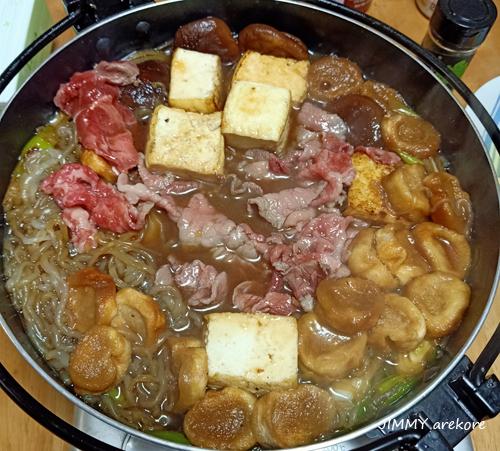 01_202841sukiyakisukiyaki.jpg