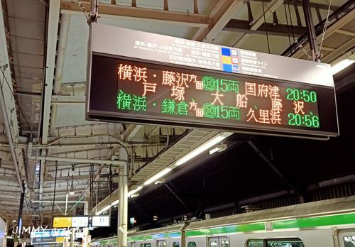 03_205030musakosu.jpg