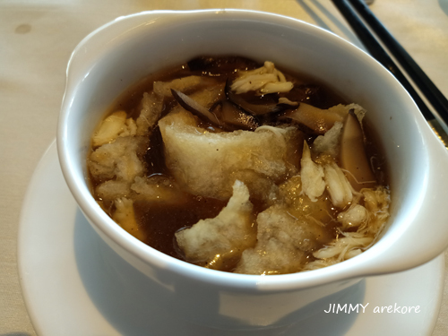 08_135845Hilltonyuan.jpg