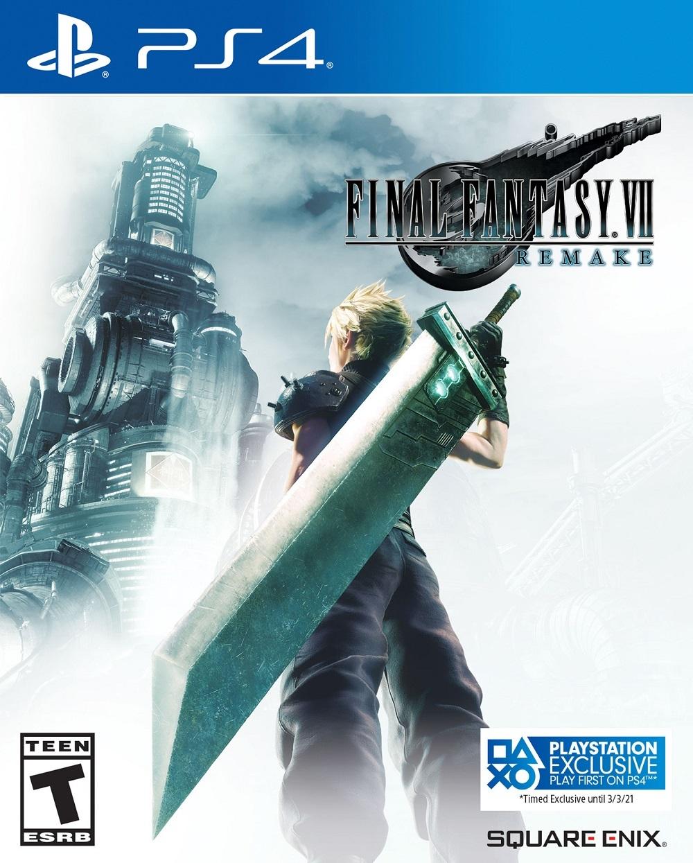 FF7_PS4_2D_v2_-_Copy.jpg