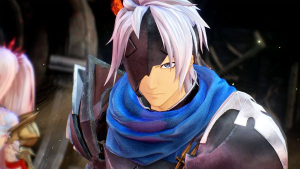 Tales-of-Arise_2019_06-07-19_001-600x338.jpg