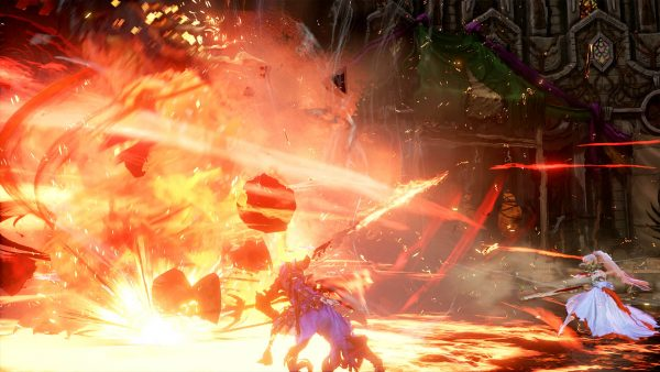 Tales-of-Arise_2019_06-07-19_002-600x338.jpg
