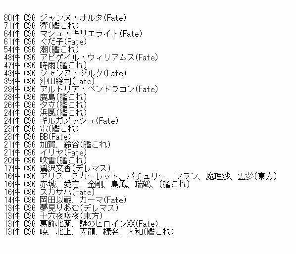 kP5Rgkl.jpg